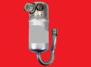 77 78 BUICK CADILLAC CHEVROLET OLDSMOBILE PONTIAC AC ACCUMULATOR NEW