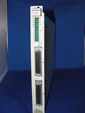 Tektronix Vx4802 Programmable Digital I/O Module