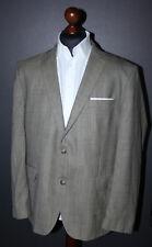 Paul Smith mens suit blazer jacket Size 28