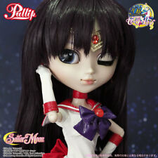 Pullip Sailor Mars Sailor Moon Groove fashion doll in US