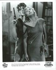 Christine Whitaker and Shari Shattuck 8x10 Picture Photo Gorgeous Celebrity #100
