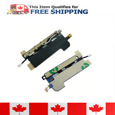 iPhone 4 Cellular Antenna Flex Cable