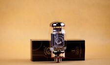 1pcs New Tested Psvane HiFi KT88 Vacuum Tube For Tube Amplifier,6550 KT120
