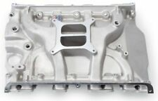 EDELBROCK FE Performer Manifold - 332-428 P/N - 2105