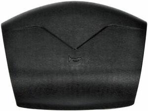 For 2005-2008 International RXT Horn Actuator Pad Dorman 86148FX 2006 2007
