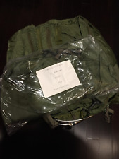 US Military Medic Instrument And Supply Set Case NO.3 NSN# 6545-00-912-9870