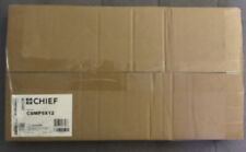 CHIEF MANUFACTURING CSMP9X12 PROX,MOUNT PLATE,9X12 - Free ship