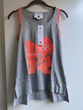 Stella McCartney For Adidas London 2012 Olympics
