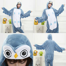 2017 Cartoon Kigurumi Onesie All In One Piece Pyjamas Pajamas Sleepwear Slippers