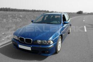 Sportspiegel BMW 5er E39 Touring elektrisch anklappbar Mirror M5 salberk 93901