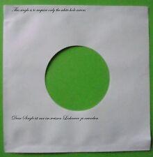 Vor 1970 Vinyl-Schallplatten Spezialformate mit Single und Pop ohne Sampler