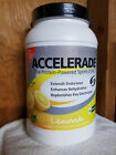 Pacific Health Labs Accelerade 60-Serving Protein-Powered Lemonade Sports Drink