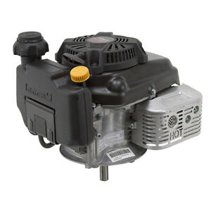4.5 HP 179 cc Kawasaki Vertical Engine FJ180V 28-1932