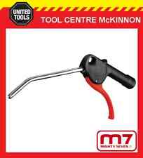 "M7 MIGHTY SEVEN 5"" / 125mm BENT NOZZLE AIR BLOW GUN"