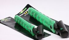 Korda NEW Cutter/Kutter Boilie Chopper Tool (Slices Boilies In Half) *All Sizes*