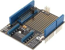 Seeed Studio - 103030004 - Xbee Shield V2.0 For Arduino