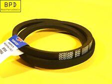 D/&D PowerDrive 225L075 Timing Belt