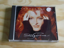 WYNONNA • Revelations • New Country • TOP CD!