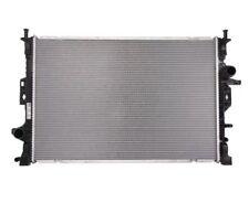 RADIADOR FORD KUGA 2.0 TDCI Automático Año 2013 - OE: 1786805 / CV618005FA - NEW