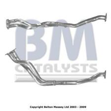 APS70422 EXHAUST FRONT PIPE  FOR VAUXHALL CARLTON 2.0 1990-1994