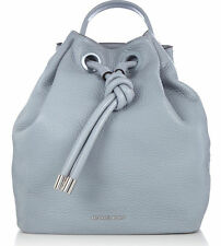Michael Kors Backpack Handbags