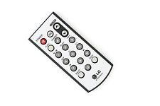 Lg 6710CCAR01B Original car Audio CD Tuner LAC-M2500R Télécommande/Télécommande
