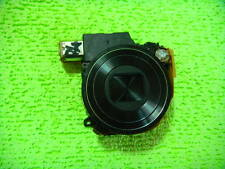 GENUINE SAMSUNG ST700 LENS ZOOM UNIT PARTS FOR REPAIR