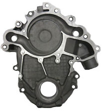 GM Timing Cover 2.8L V6 14033526