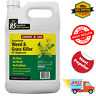 Compare-N-Save Concentrate Grass and Weed Killer, 41-Percent Glyphosate,1-Gallon
