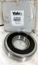 1 NEW YALE 907595300 LOAD ROLLER BEARING NIB ***MAKE OFFER***