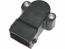 For Ford E250 Econoline Club Wagon Throttle Position Sensor SMP 48298ZQ