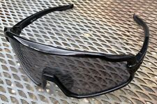 dhb Vector Sunglasses.