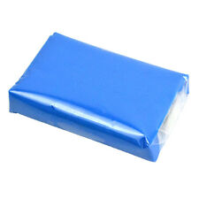 100g Blue Magic Clay Bar Car Auto Cleaning Remove Marks Detailing Wash Cleaner