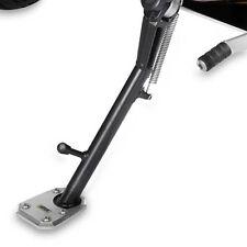 Givi ES5102 Fu�Ÿ-Verbreiterung  Seitenständer BMW R 1200 GS 04-12 ADV 06-13