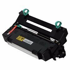 BLACK DRUM UNIT KYOCERA FS1035MFP ECOSYS P2135dn P2135d M2535dn M2035dn DK-170