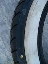 Bridgestone Exedra G705-80-16 71H