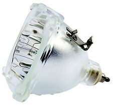 MITSUBISHI 915P049020 915P049A20 69490 BULB #38 FOR WD57831 WD65831 WD73732