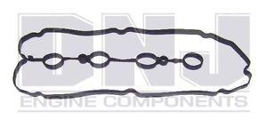 Valve Cover Gasket Fits Kia Rio 1.6L Dohc 16-V late 2003-2005