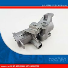 Ignition Barrel Housing Steering Lock 4B0905851B VW Golf Passat Polo [1997-09]