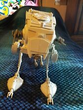 Hasbro Star Wars Return Of The Jedi: AT-ST Scout Walker Action Figure