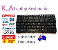 New Keyboard for HP Compaq Presario CQ40 CQ41 Series 486904-001 PK1303V0600