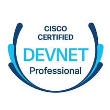 Cisco DevNet Professional Concentration Exam Pearson VUE Free Registration
