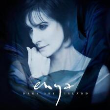 Musik-CD-Enya-Isländisch 's