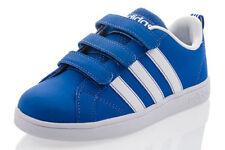 Ropa, calzado y complementos de niño multicolores color principal azul sintético