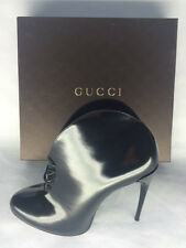 GUCCI women's shoes. Size 39.5, UK 6.5 New