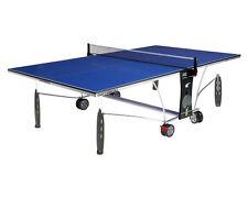 Tennis tavolo da Ping Pong Cornilleau SPORT 250 INDOOR per interno in interni