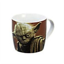 mug tasse star wars - Yoda -