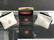 Beats by Dr. Dre Tour In-Ear Headphones - 4 Choices