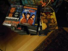 Dvds for Sale - Awesome Movies!