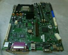 277977-001 HP Compaq Socket 478 Motherboard Complete With CPU & 256MB RAM